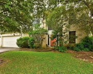 4813 Chesney Ridge Dr, Austin image
