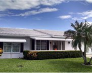 9115 34th Way N, Pinellas Park image
