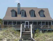 60 SEA VIEW LOOP- INT VIII, Pawleys Island image