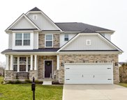 12412 Commons Lake Ct, Louisville image