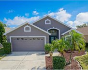 9609 Pecky Cypress Way Unit 2, Orlando image