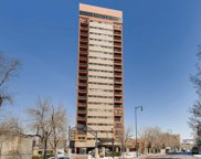 100 Park Avenue Unit 602, Denver image