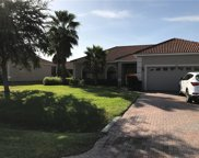 408 Caraway Drive, Poinciana image