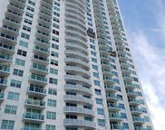 31 Se 5th St Unit #2905, Miami image