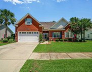 1013 Tiger Grand Dr., Conway image