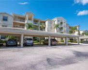 14300 Bristol Bay PL Unit 403, Fort Myers image