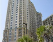 9994 Beach Club Drive Unit 1507, Myrtle Beach image
