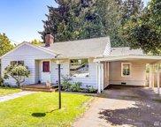 515 N 127th St, Seattle image