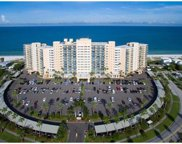 880 Mandalay Avenue Unit N110, Clearwater Beach image