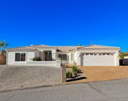 305 Buccaneer Ln, Lake Havasu City image