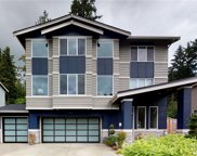 3438 168th Ct SE, Bellevue image