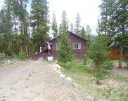 75 County Road 6524, Grand Lake image