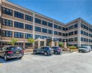 100 New Roc City  Place Unit #407, New Rochelle image