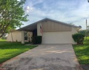840 Xavier AVE S, Fort Myers image