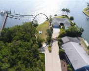 6819 Manasota Key Road, Englewood image