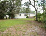 10716 Forest Cove Trail, Hudson image