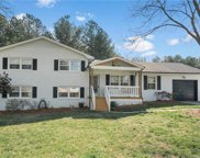 2395  Old Cedarwood Drive, Concord image