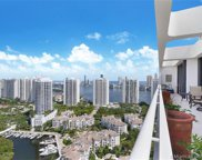 2000 Island Blvd Unit #PH-6, Aventura image