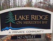 00 Bay Ridge Drive Unit #17, Meredith image