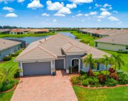 9968 SW Coral Tree Circle, Port Saint Lucie image
