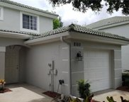 8165 Pacific Beach DR, Fort Myers image