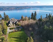 15215 14th Ave NW, Gig Harbor image