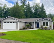 37280 Olympic View Rd NE, Hansville image