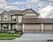 5012 Waterford Avenue, Papillion image