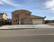 13767 Mesa View Drive, Victorville image