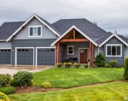 155 Twinberry Ct, Lynden image