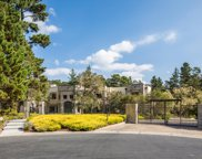 3360 Kingsley Ct, Pebble Beach image