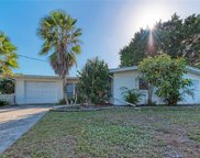 408 Pine Tree Terrace, Venice image