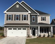 6216 Sweet Gum Drive, Wilmington image
