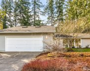 1502 24th Ave SE, Puyallup image