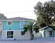 1415 Holly Dr., North Myrtle Beach image
