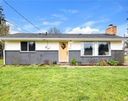 2276 Mitchell Rd SE, Port Orchard image