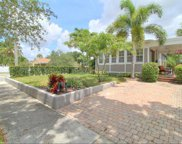 859 Sunset Road, West Palm Beach image