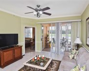 3780 Sawgrass Way Unit 3318, Naples image