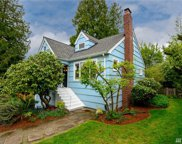 3032 NE 91st St, Seattle image