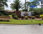 5703 Foxlake DR Unit 2, North Fort Myers image