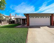 4457 Queensboro Way, Union City image