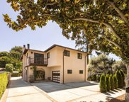 773 Partridge Ave, Menlo Park image