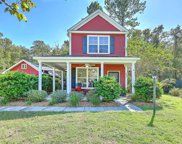 4846 Buttercup Way, Summerville image