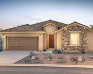 12136 Bear Valley Nw Lane, Albuquerque image