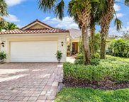 3100 Dominica Way, Naples image