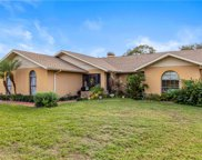 8050 Barr Road, Myakka City image
