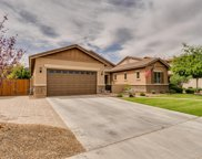 2453 E Eleana Lane, Gilbert image