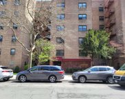 29-09 137  Street Unit #6L, Flushing image