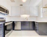 4325 Bowser Avenue Unit 105, Dallas image