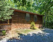 1513 School House Gap Rd, Sevierville image